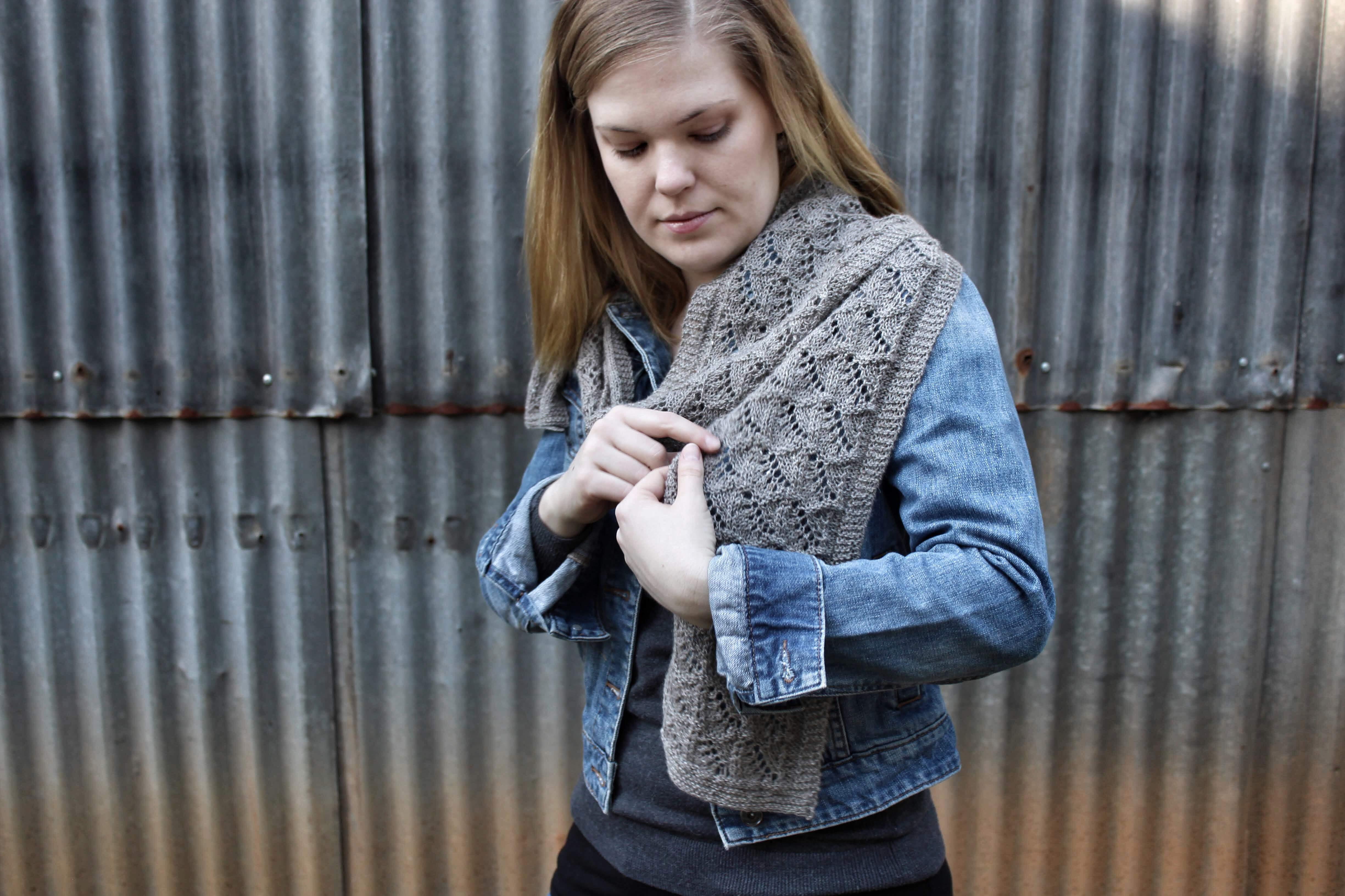 Justine Chenel Designs